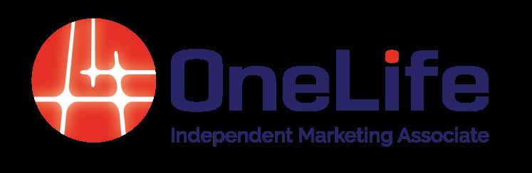 onelife_ima_logo_cmyk